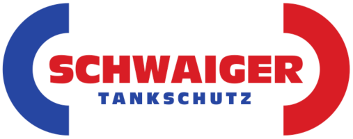 Schwaiger Tankschutz, Salching