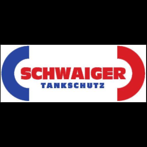 Schwaiger Tankschutz Logo